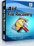 exfat file recovery
